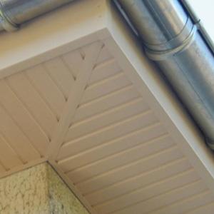 Dessous-de-toit-Elite-renov-renovation-300x300-19