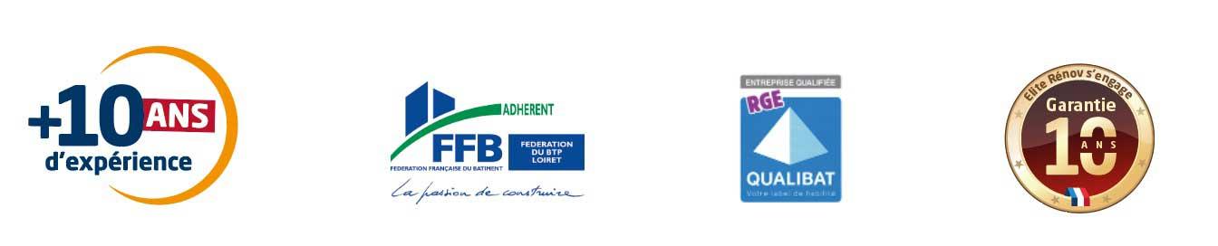 Elite-renov-bandeau-logo-1344x272-