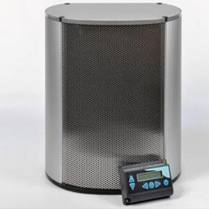 Ventillation-Elite-renov-renovation-300x300-19